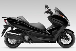 Honda Forza / NSS 300