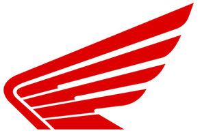 Sample banner
