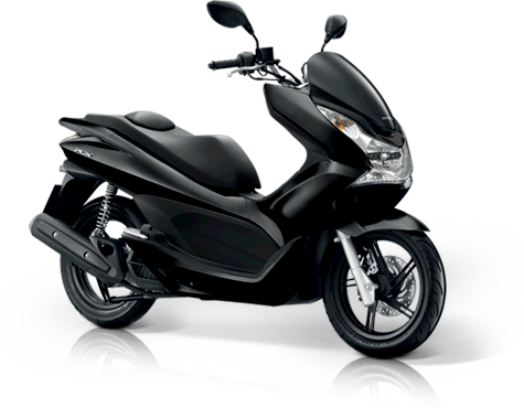Image result for pcx125i