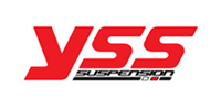 YSS Motorcycle Shock Absorbers Thailand